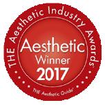 國際醫學美容業界獎項